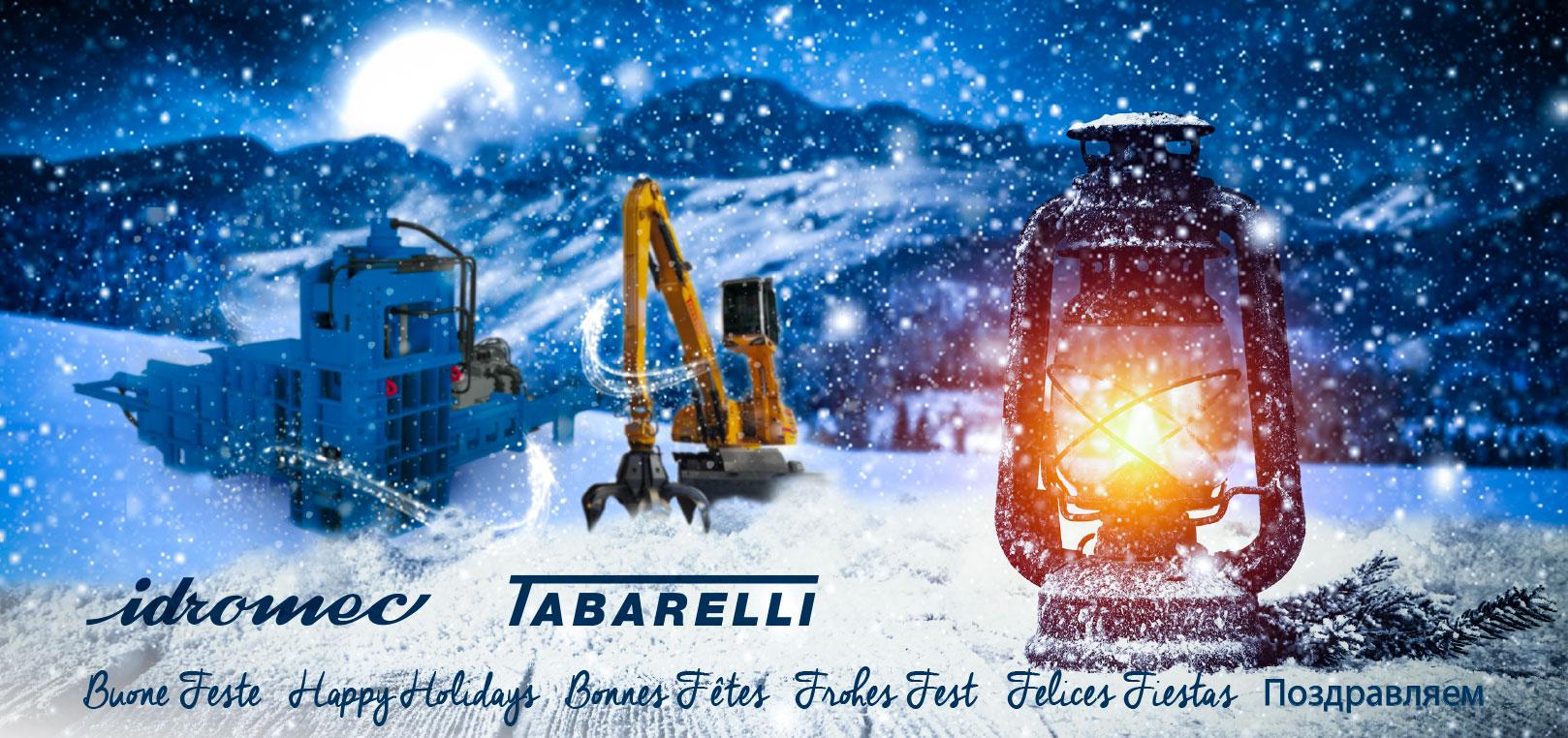 Wir Wünschen Ihnen Frohe Weihnachten Und Ein Glückliches Neues Jahr.Wir Wünschen Ihnen Frohe Weihnachten Und Ein Glückliches Neues 2019